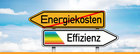 Energiemanagement Bild 2