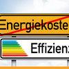 Energiemanagement Bild 2