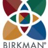 Brinkmann Logo