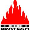 Protego Logo